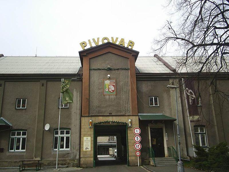 800px-Pivovar_pernstejn_03