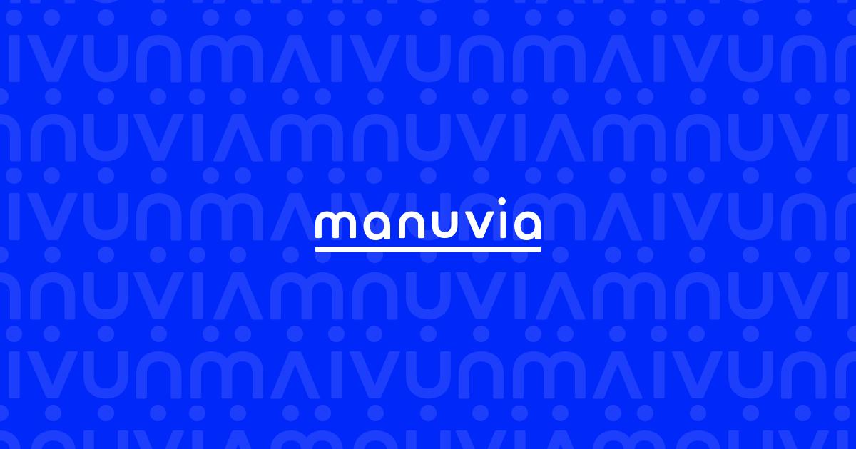 71db644f2f455 Práca - Ponuka práce | Manuvia