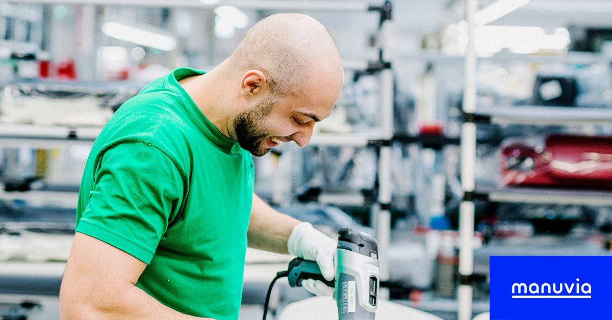 pracovne ponuky operator vyroby manuvia
