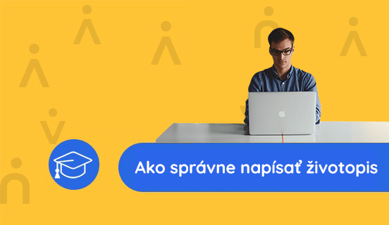 blog-sk