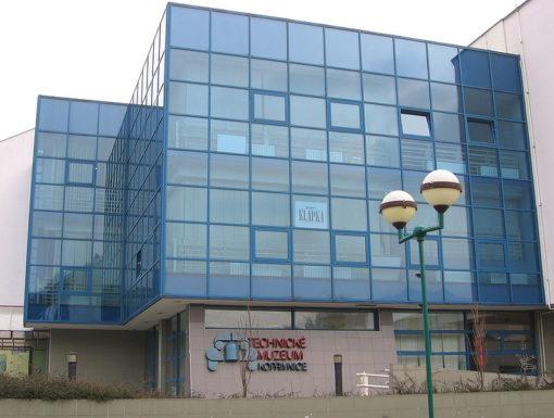 800px-Technical_museum_in_Koprivnice
