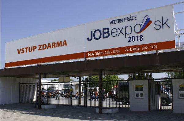 JOBexpo2018-foto